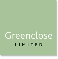 Greenclose Limited