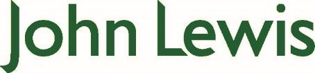 Aspirin deliver Maps to the John Lewis Partnership