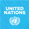 United Nations Audit Team
