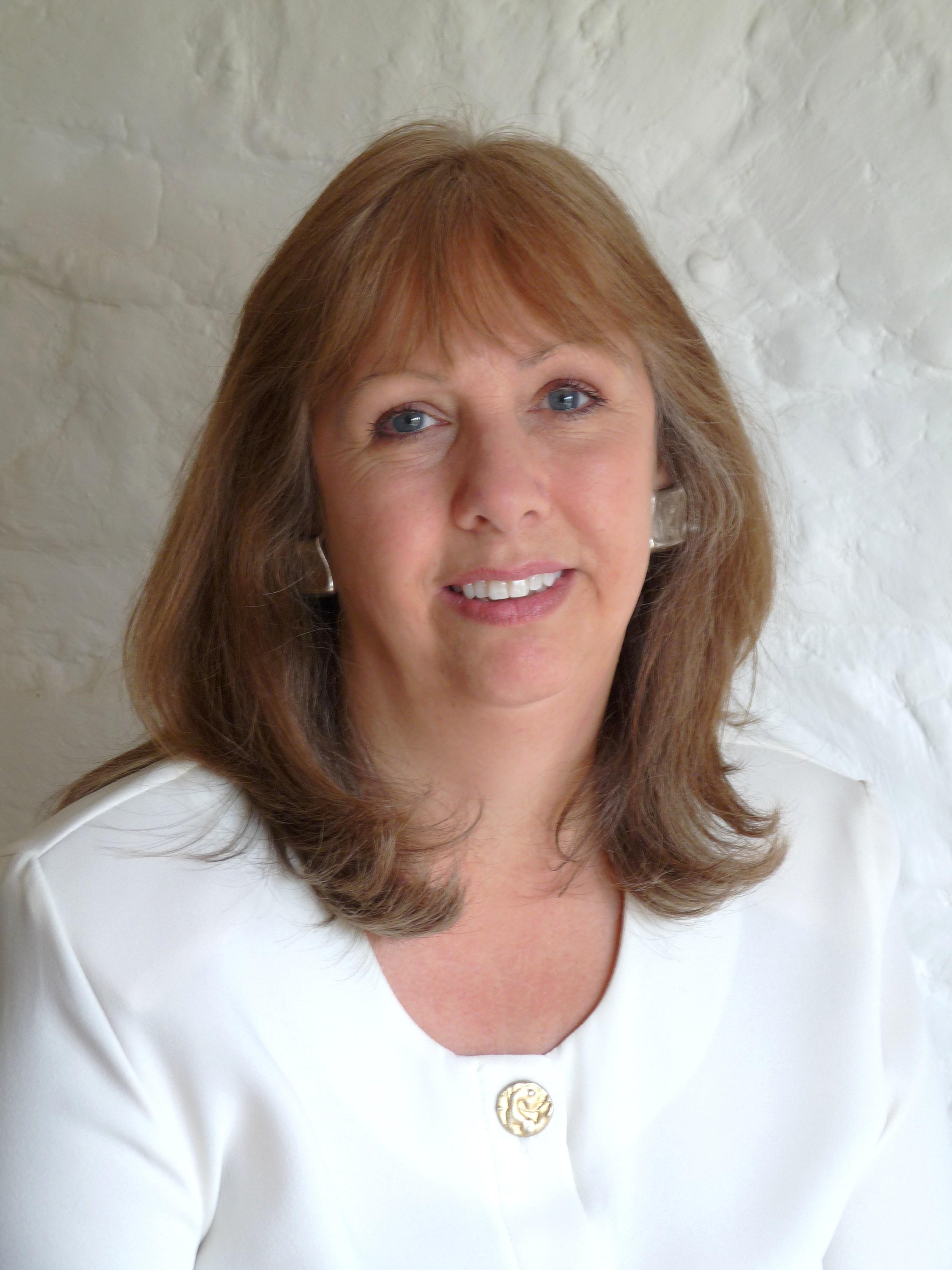 Janet Henson-Webb