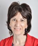 Krisztina Szlavik