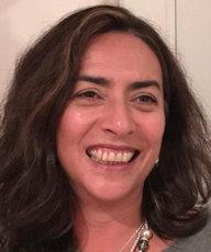 Sonia Gavira