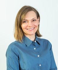 Katarina Pósa