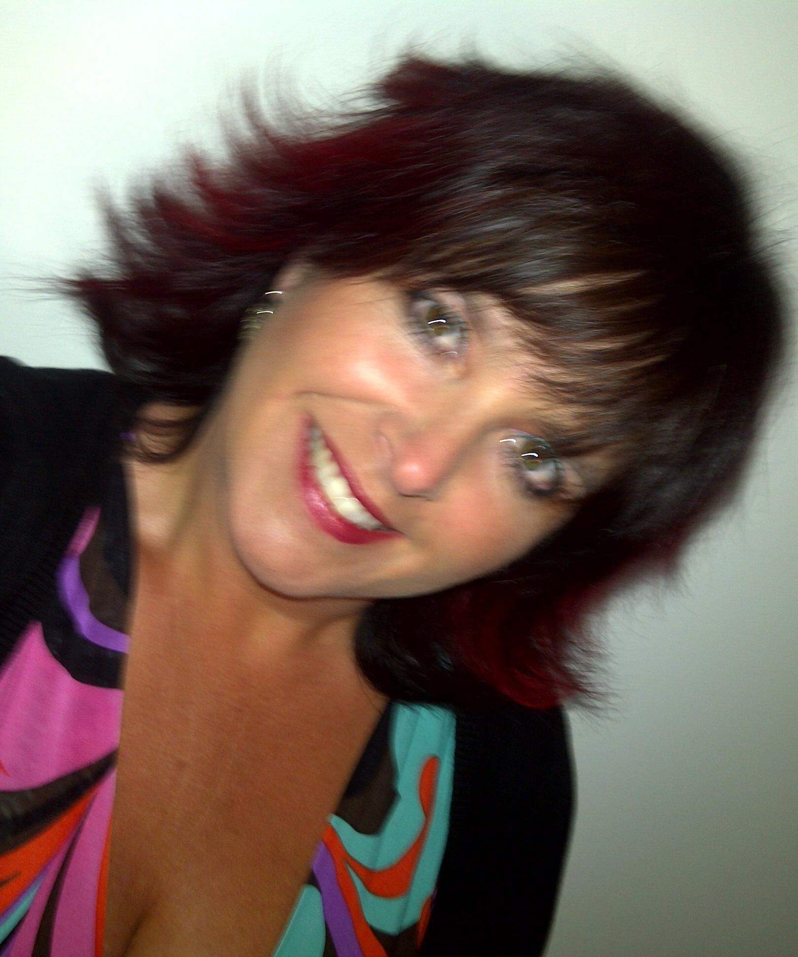 Lisa Pierson