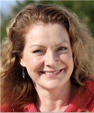 Suzanne Bourner