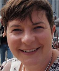 Liz Muir