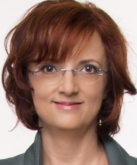 Zsuzsa Czagler