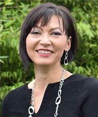 Susannah Brade-Waring