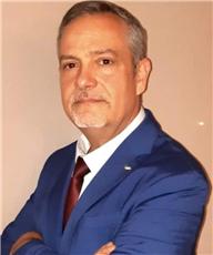 Jose Miguel Hernandez