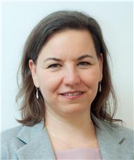Anikó Széles