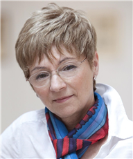 Judit Sarkadi