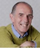 Nicola Tornaletti