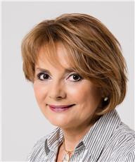 Anna Mária Preiner
