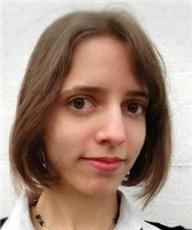 Nelli Horváth