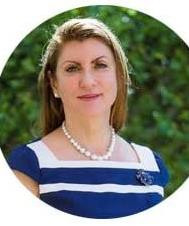 Karen Freedman