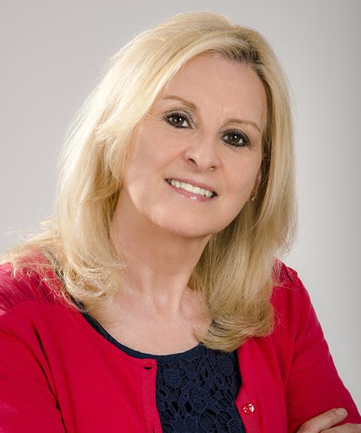 Sue Coyne
