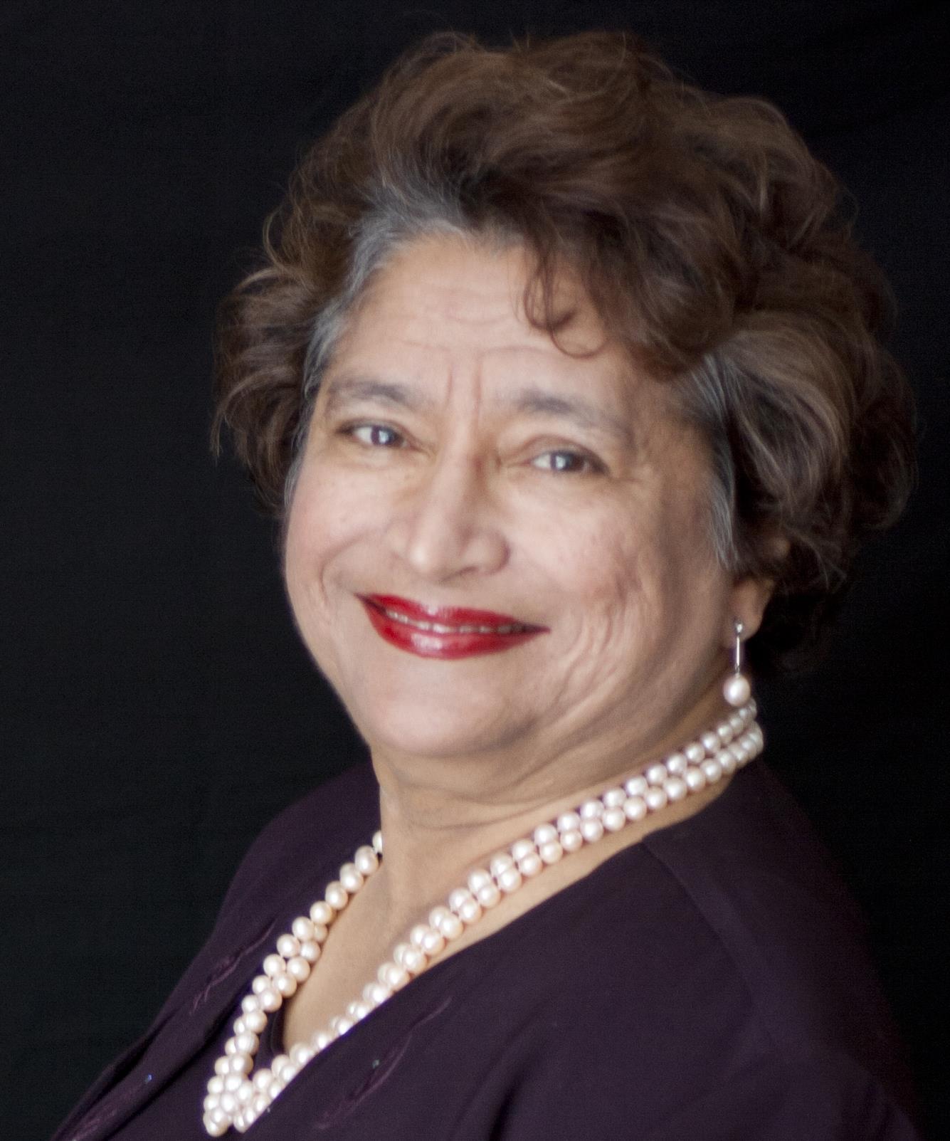 Akeela Davis