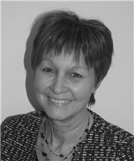 Judy Randon
