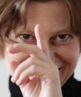 Dorothy Raniszewska